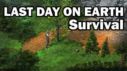 Last Day on Earth Survival Apk Mod