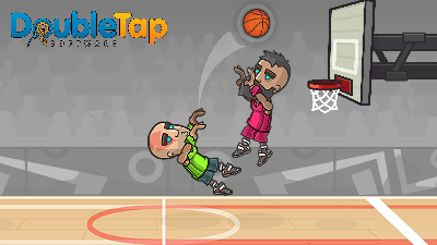 Basketball Battle Apk Mod