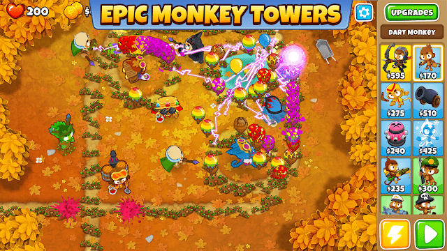 Bloons TD 6 (1)