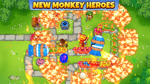 Bloons TD 6 (2)