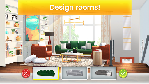 Property Brothers Home Design 1