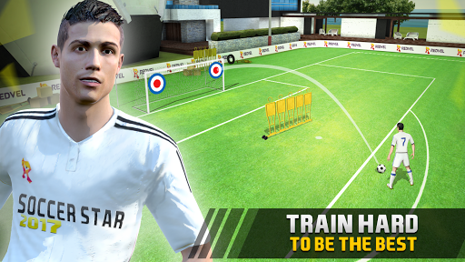 Soccer Star 2021 Top Leagues 2