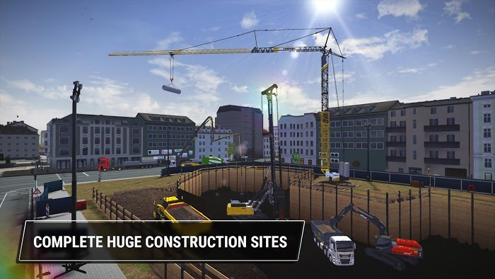 Construction Simulator 3 (3)