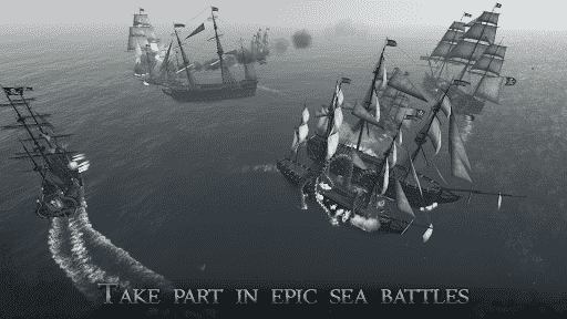 The Pirate Plague of the Dead 2